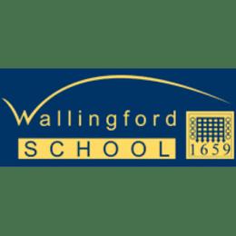 Wallingford School Foundation