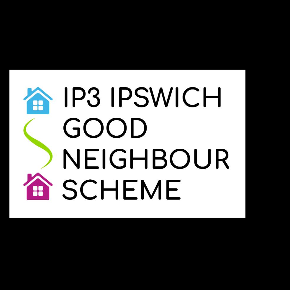 IP3 Ipswich Good Neighbour Scheme