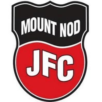 Mount Nod Junior Colts