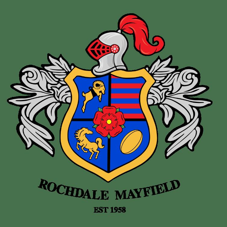 Rochdale Mayfield ARLFC