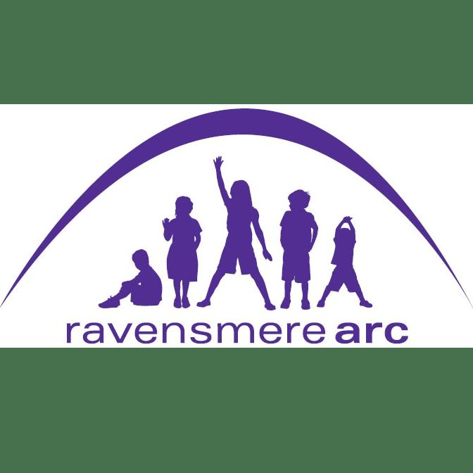Ravensmere Arc Limited