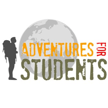 Adventures For Students Poland And China 2019 - Jack Ancell