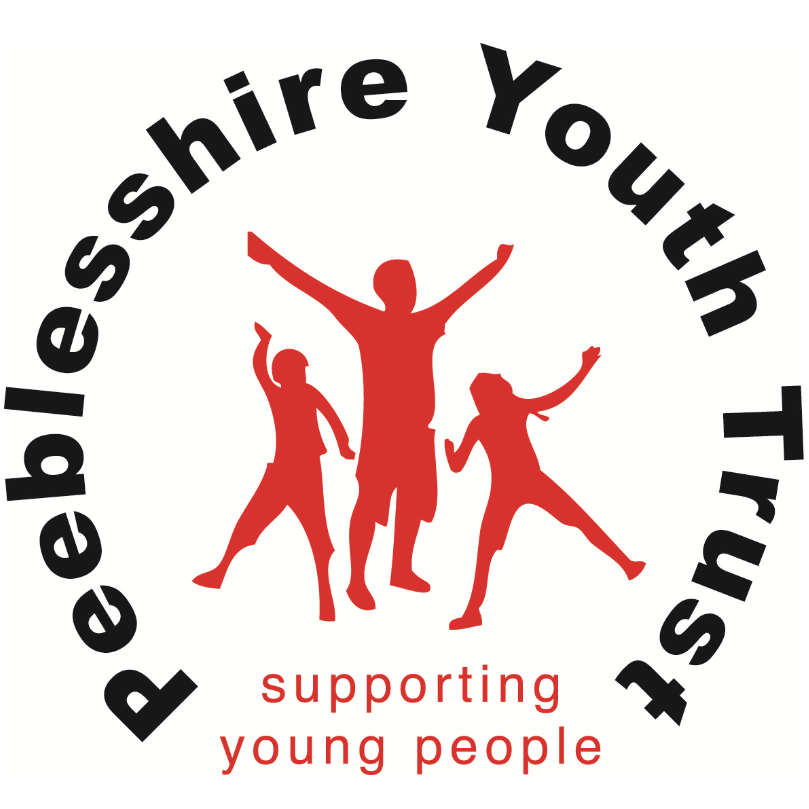 Peeblesshire Youth Trust