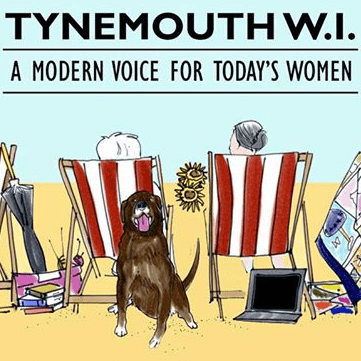 Tynemouth Women's Institute