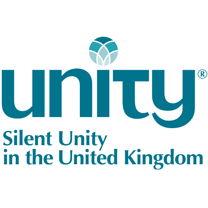 Unity School of Christianity GB