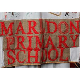 Friends of Marldon Primary School