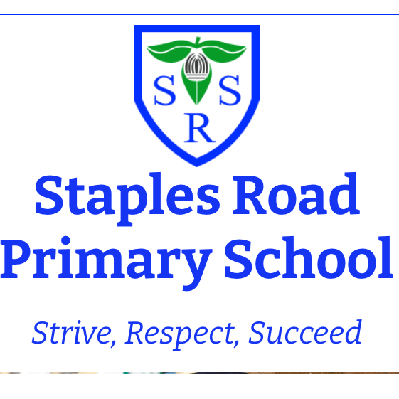 Staples Road Schools Parents Association