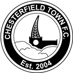 Chesterfield Town FC