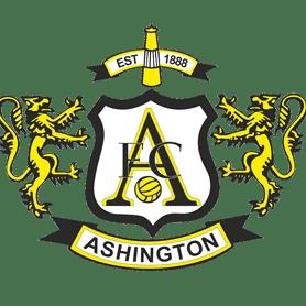 Ashington CFC Juniors