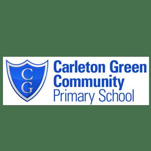 Carleton Green Community Primary School PTFA - Poulton-Le-Fylde