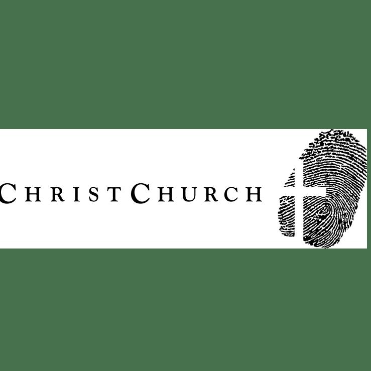 Christ Church Guildford