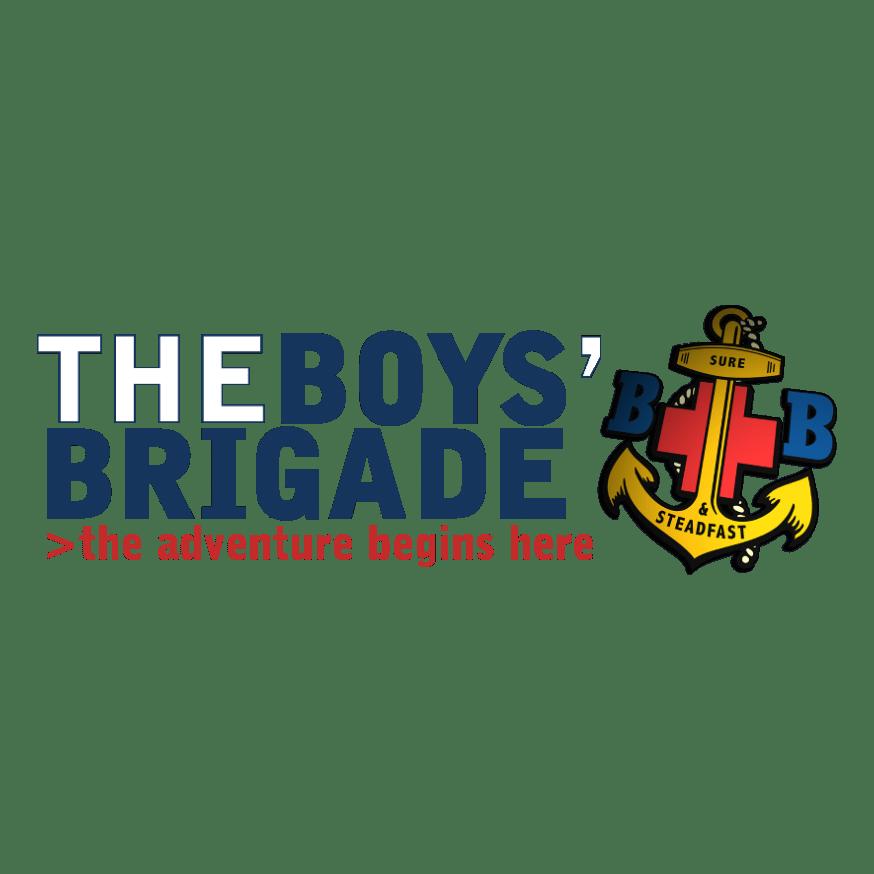 2nd Llantwit Major Boys Brigade