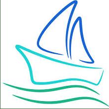 Sail Autism -  Lanarkshire