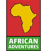 African Adventures Zanzibar 2020 - Sophie Phelps