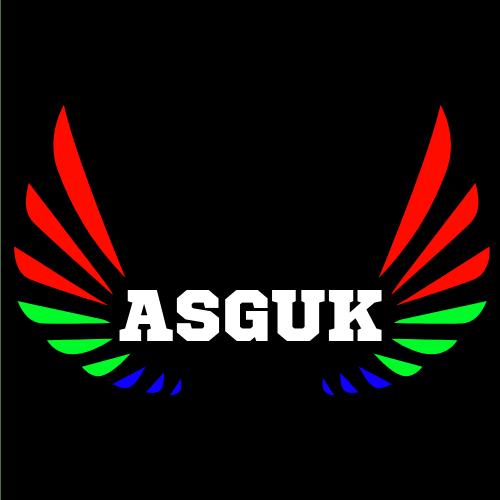 ASGUK LTD