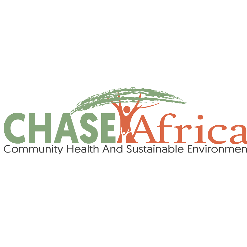 CHASE Africa (Frome)