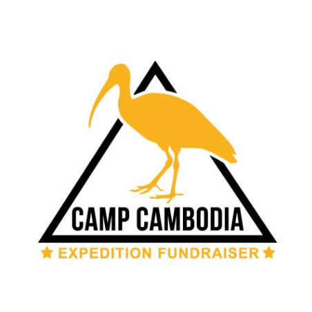 Camps International Cambodia 2020 - Megan Beach