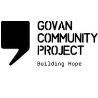 Govan and Community Project
