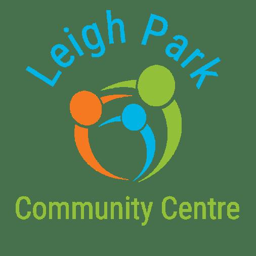 Leigh Park Community Centre - Westbury