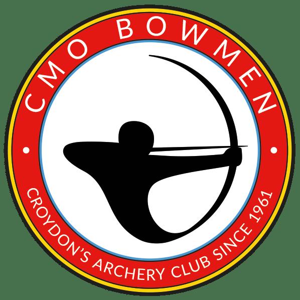 CMO Bowmen