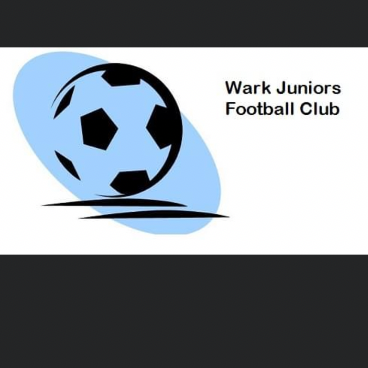 Wark Juniors Football Club