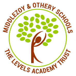 Middlezoy and Othery Schools