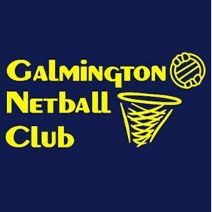 Galmington Netball Club
