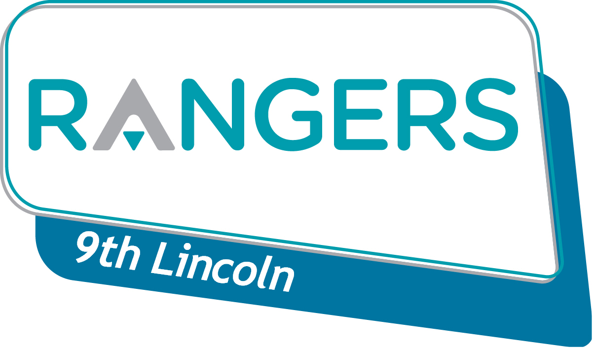 9th Lincoln Rangers