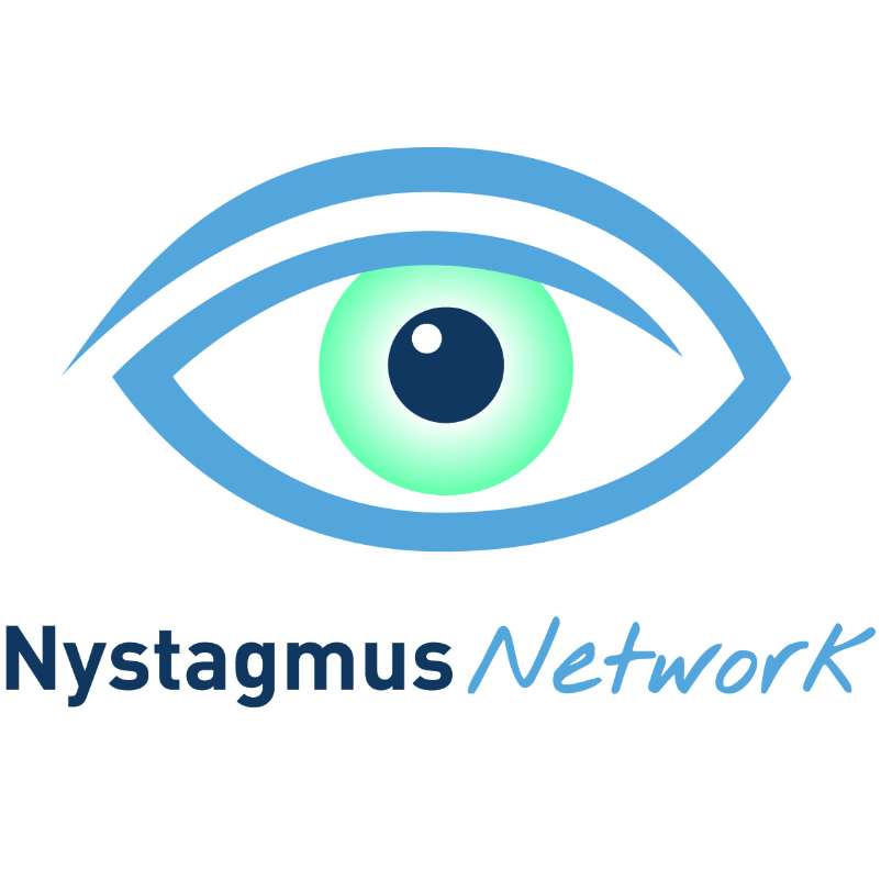 The Nystagmus Network
