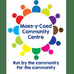 Maes-y-Coed Community Centre