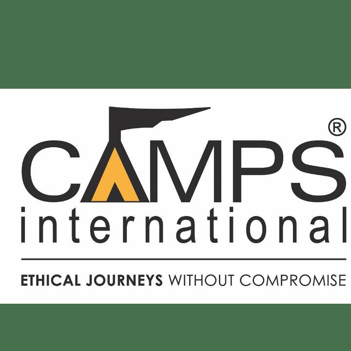 Camps International Borneo 2020 - Emily Snowden