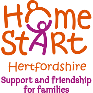 Home-Start Hertfordshire