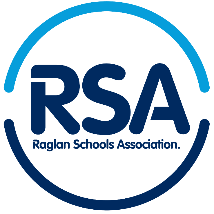 Raglan Schools Association