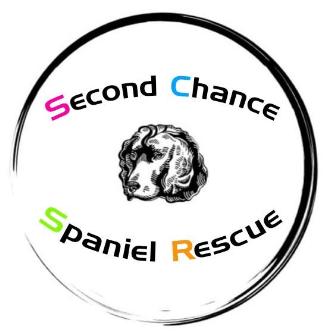Second Chance Spaniel Rescue