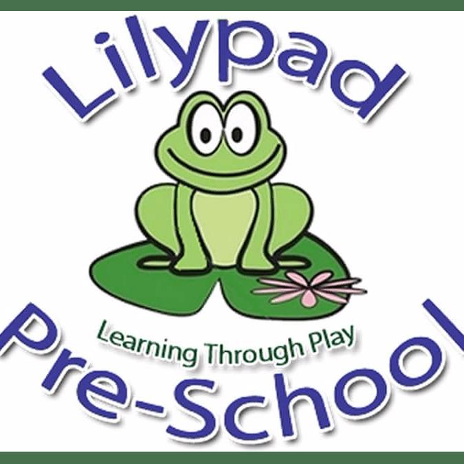 Lilypad Pre-School - Hampshire