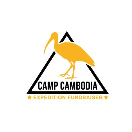 Camps International Cambodia 2021 - Kimberley Capron