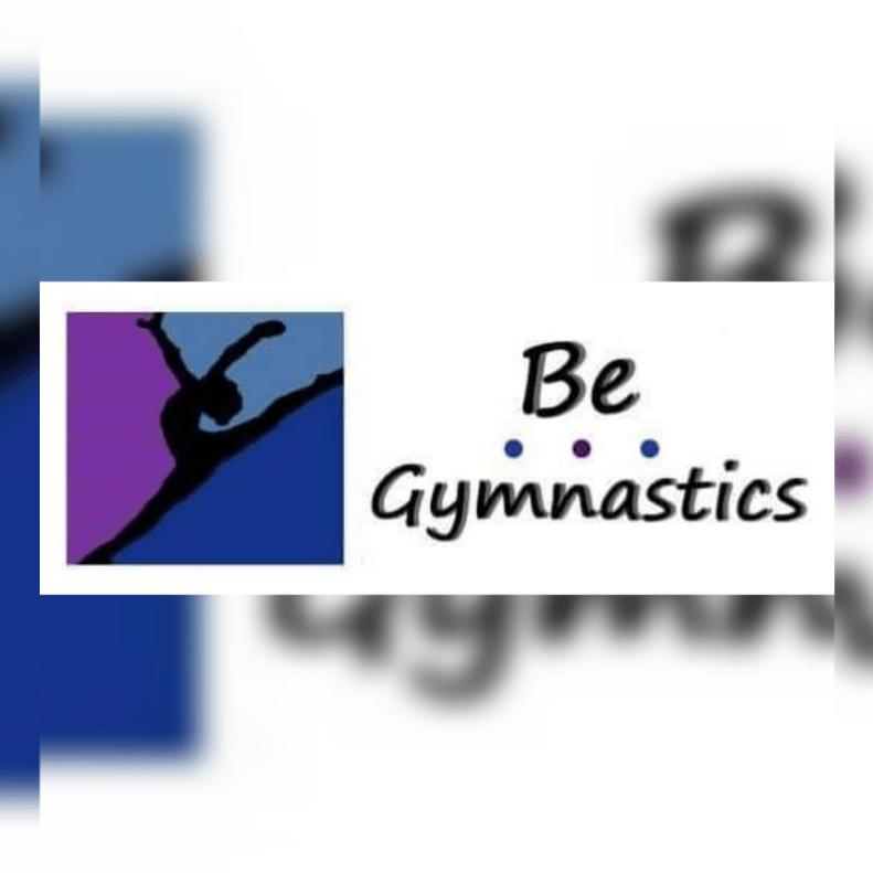 Be Gymnastics