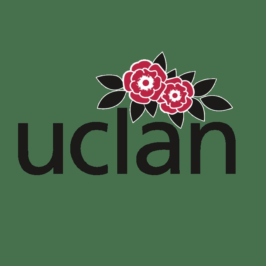 Funds4Uni - Lucia Rafael - 2018
