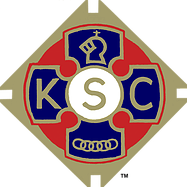 Knights of St Columba