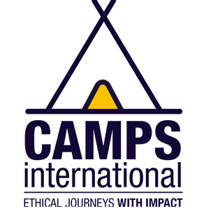 Camps International Kenya 2021- Finlay