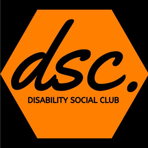 Disability Social Club