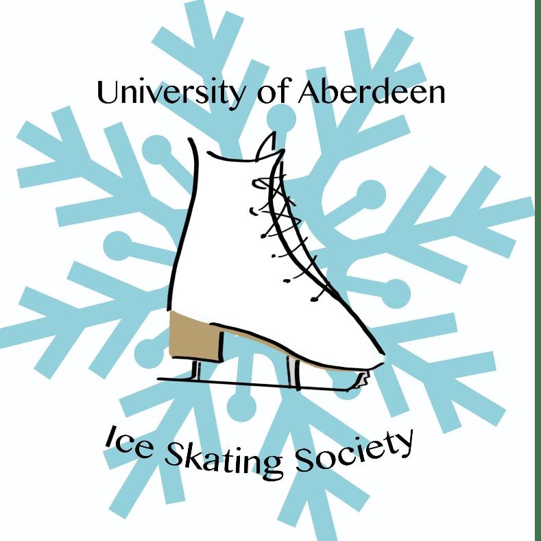 Aberdeen University Ice Skating Society