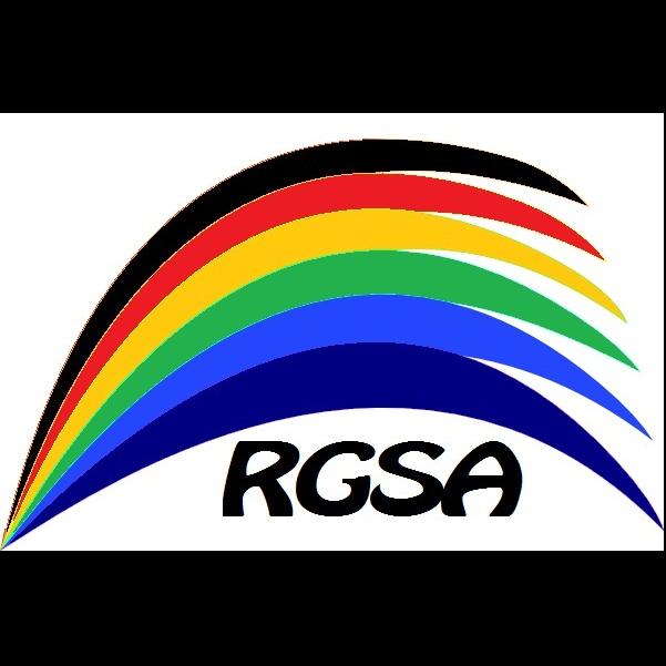 The Rochester Grammar School Association
