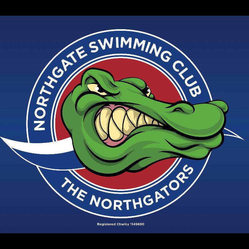 Northgate Swimming Club