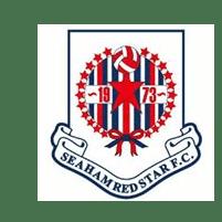 Seaham Red Star Football Club