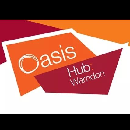 Oasis Community Hub Warndon