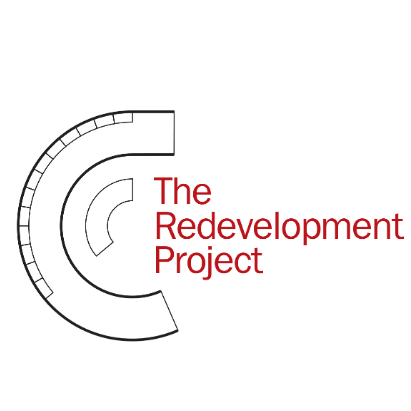 BSMC Redevelopment Project