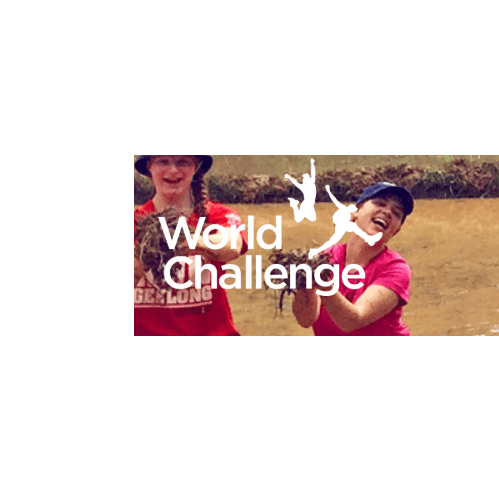 World Challenge Romania 2021 - Maisie Weller