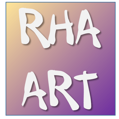Royal Harbour Academy Art Department Resource Fund