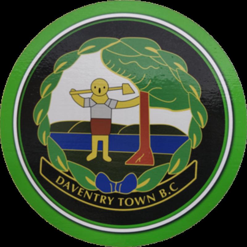 Daventry Town Bowls Club